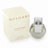 Bvlgari - Omnia Criystalline edt  65 ml
