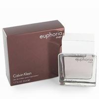 Calvin Klein - Euphoria Men  50 ml