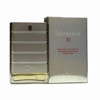 Christian Dior - Fahrenheit 32 Travel pack  40 ml