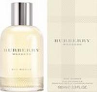Burberry -  Weekend for Women  100 ml