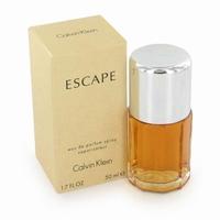 Calvin Klein - Escape  100 ml