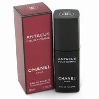 Chanel - Antaeus  100 ml