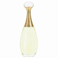 Christian Dior - J´adore L´Eau Cologne Florale  125 ml