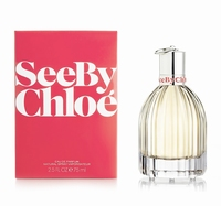 Chloé - See by Chloé  75 ml