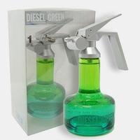 Diesel - Diesel Green  75 ml