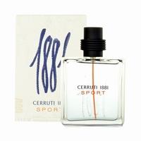 Cerruti - Cerruti 1881 Sport pour homme  100 ml