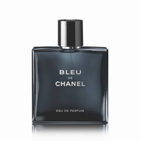 Chanel - BLEU DE CHANEL edp  100 ml