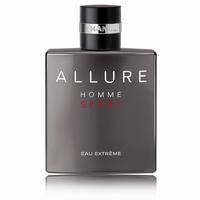 Chanel - Allure homme sport EAU EXTRÊME (edp)  100 ml
