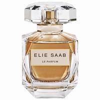 Elie Saab - Elie Saab Le Parfum  Intense  90 ml