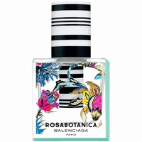 Balenciaga - Rosabotanica  100 ml