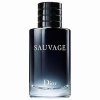 Christian Dior - Sauvage  100 ml