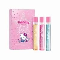 Hello Kitty - Hello Kitty Giftset  45 ml