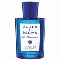 Acqua di Parma - Mandorlo di Sicilia  150 ml