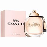 Coach - Coach  90 ml