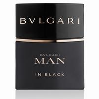 Bvlgari - Man In Black  60 ml