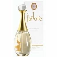 Christian Dior - J'adore eau de parfum  100 ml