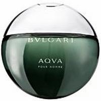 Bvlgari - AQVA pour homme  100 ml