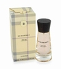 Burberry - Burberry Touch for Women 100 ml