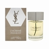 Yves Saint Laurent - l,homme Yves Saint Laurent 100 ml