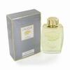 Lalique - Lalique pour Homme Lion 125 ml