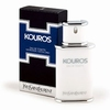Yves Saint Laurent - Kouros 100 ml