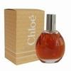 Chloé - Chloé Classic  50 ml
