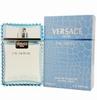 Versace - Eau Fraiche Versace Man 50 ml