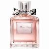 Christian Dior - Miss Dior 100 ml