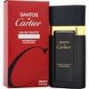 Cartier - Santos de Cartier Concentrée 100 ml