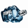Diesel - Only the Brave 50 ml