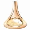 Guerlain - Idylle edt 100 ml