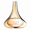 Guerlain - Idylle 50 ml