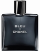 Chanel - BLEU DE CHANEL 100 ml