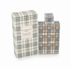 Burberry - Brit eau de parfum 100 ml