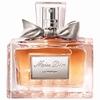 Christian Dior - Miss Dior Le Parfum 75 ml