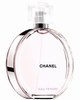 Chanel - Chance Eau Tendre 100 ml