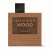 Dsquared² - He Wood pour homme Intense 100 ml