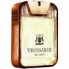 Trussardi - My Land 100 ml