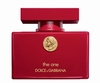 Dolce & Gabbana - The one collector's edition 75 ml