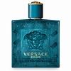 Versace - Eros 200 ml 200 ml