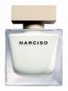 Narciso Rodriguez - Narciso  (edp) 90 ml