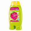 Avon - Avon Natural Kids, Bad & Douchegel  250 ml