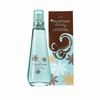 Avon - Avon Tahitian Holiday  50 ml