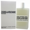 ZADIG & VOLTAIRE - This Is Her! 100 ml