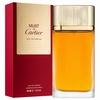 Cartier - Must  de Cartier Gold 100 ml