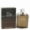 Jaguar - Classic Amber 100 ml
