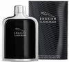 Jaguar - Classic Black 100 ml