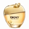 DKNY - Nectar Love 100 ml