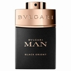 Bvlgari - Man In Black Oriente Parfum 100 ml