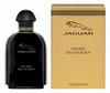Jaguar -  Jaguar Gold in Black 100 ml